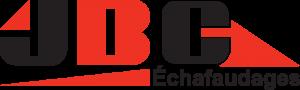 JBC_echafaudage_logo-300x90