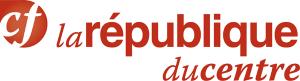 La_Rep_du_Centre_logo-2