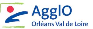 Logo_AgglO_OrlValDeLoire-v2