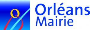 Logo_Orleans_Mairie_Couleur