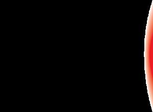XCPH_ORGANISATION_LOGO_FOND