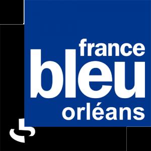 france_bleu_orleans