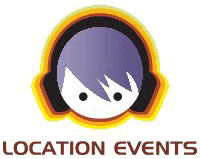 location-events-logo