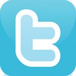logo-twitter1