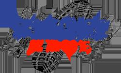NO LIMIT RACE Logo